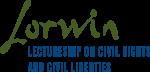Lorwin logo