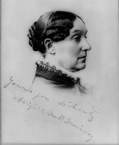 AbigailScottDuniway