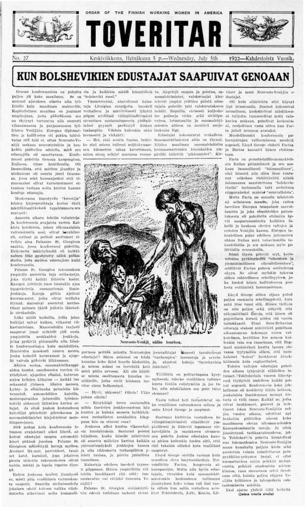 http://oregonnews.uoregon.edu/lccn/2011260133/1922-07-05/ed-1/seq-1.pdf
