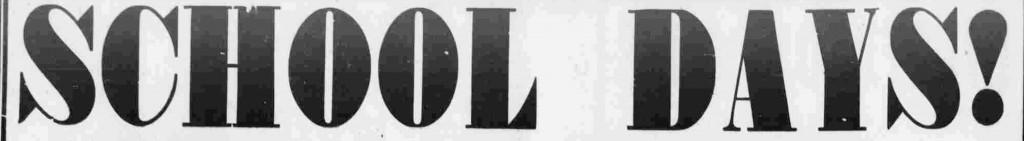 http://oregonnews.uoregon.edu/lccn/sn88086023/1916-09-08/ed-1/seq-4.pdf