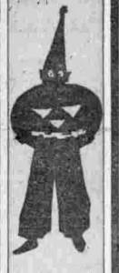 Sunday Oregonian. (Portland, Or.) October 30, 1921, Image 83. http://oregonnews.uoregon.edu/lccn/sn83045782/1921-10-30/ed-1/seq-83/