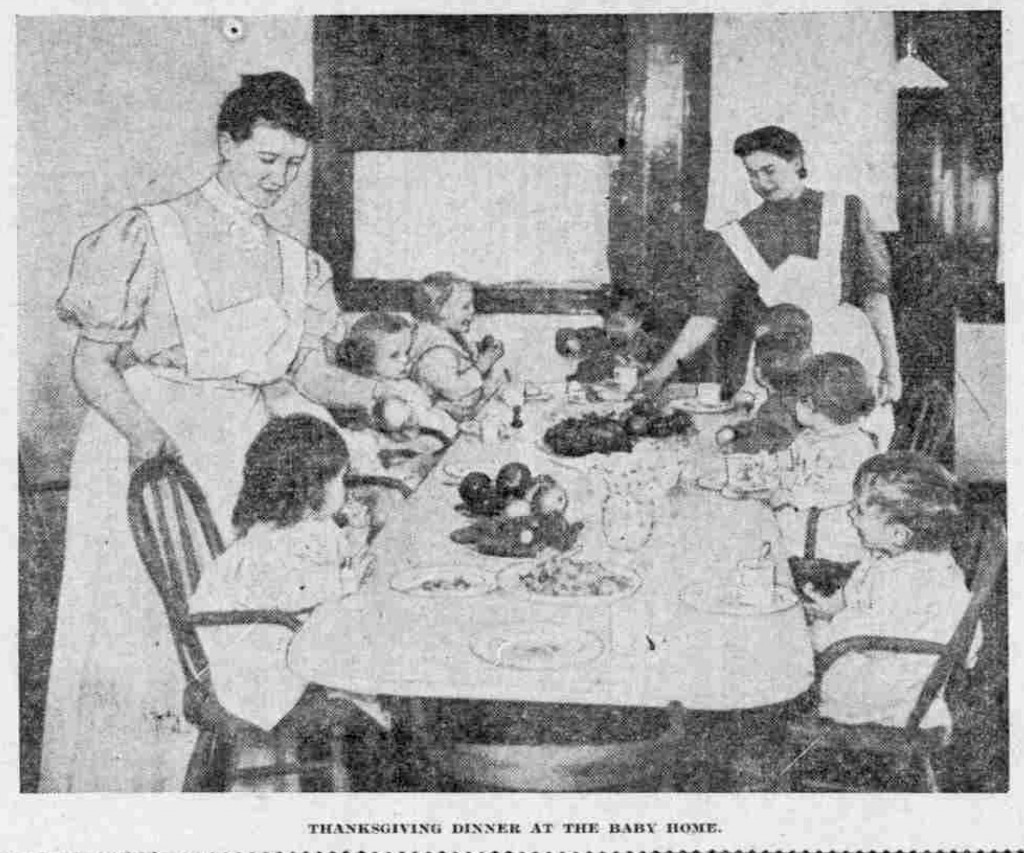 Morning Oregonian. (Portland, Or.) November 30, 1906, Image 11. http://oregonnews.uoregon.edu/lccn/sn83025138/1906-11-30/ed-1/seq-11/