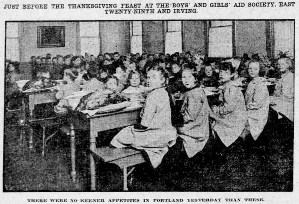 Morning Oregonian. (Portland, Or.) November 29, 1912, Image 20. http://oregonnews.uoregon.edu/lccn/sn83025138/1912-11-29/ed-1/seq-20/