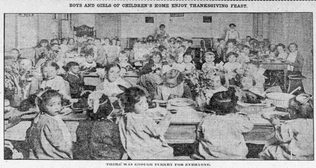 Morning Oregonian. (Portland, Or.) November 28, 1913, Image 18. http://oregonnews.uoregon.edu/lccn/sn83025138/1913-11-28/ed-1/seq-18/
