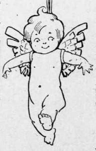 Sunday Oregonian. (Portland, Ore.) February 2, 1913, Image 21. http://oregonnews.uoregon.edu/lccn/sn83045782/1913-02-02/ed-1/seq-21/