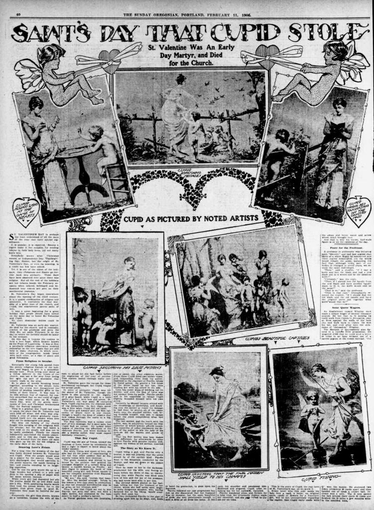 The Sunday Oregonian. (Portland, Ore.) February 11, 1906, Image 40. http://oregonnews.uoregon.edu/lccn/sn83045782/1906-02-11/ed-1/seq-40/