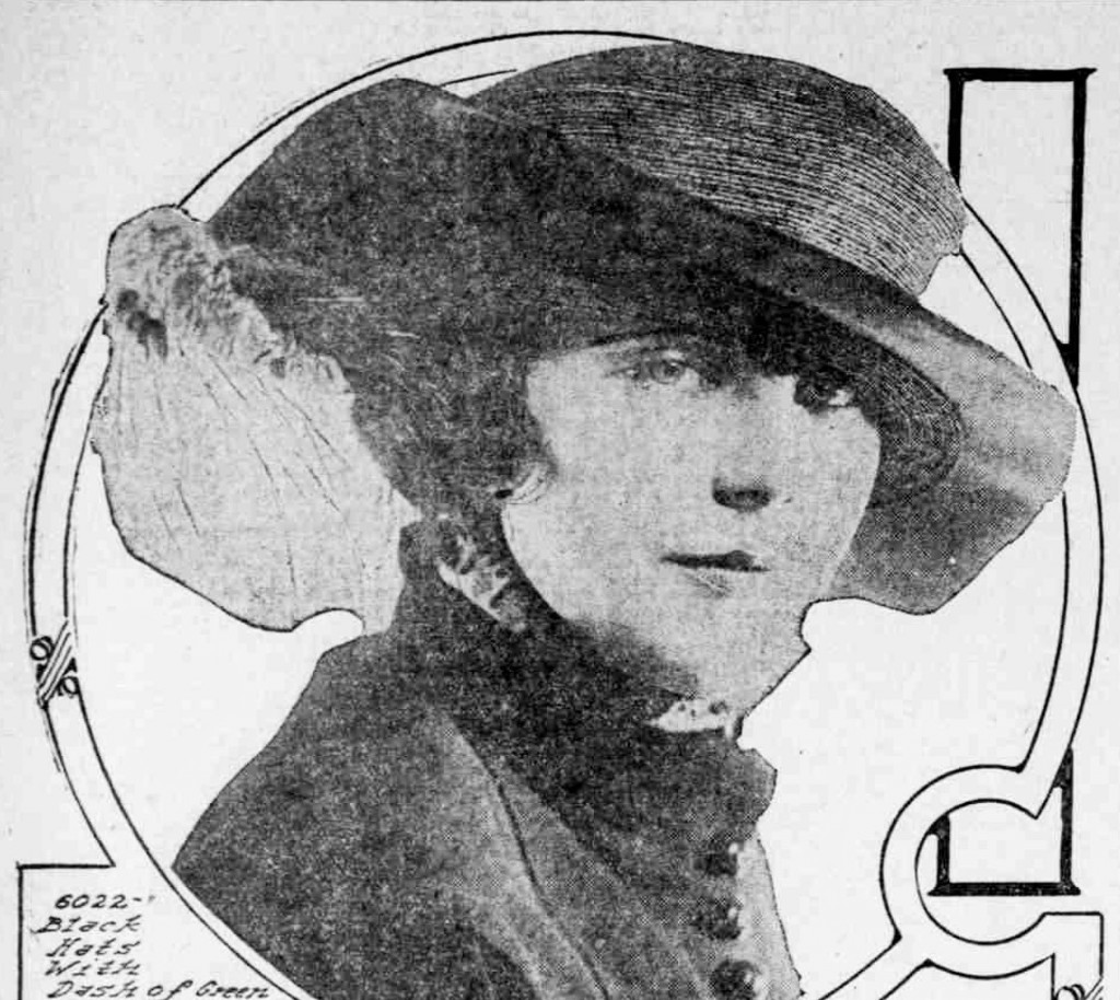 The Sunday Oregonian. (Portland, Ore.) February 20, 1921, Image 66. http://oregonnews.uoregon.edu/lccn/sn83045782/1921-02-20/ed-1/seq-66/