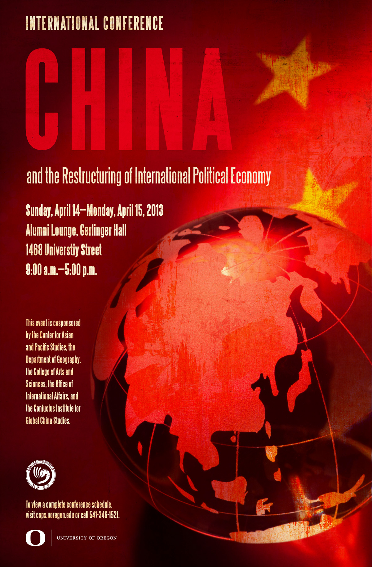 political economy of china Political economy political institutions political methodology security, peace,  program for research on china triangle institute for security studies.