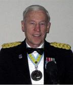 BG Hoffman 2013