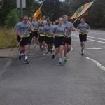 BattalionRunJune15