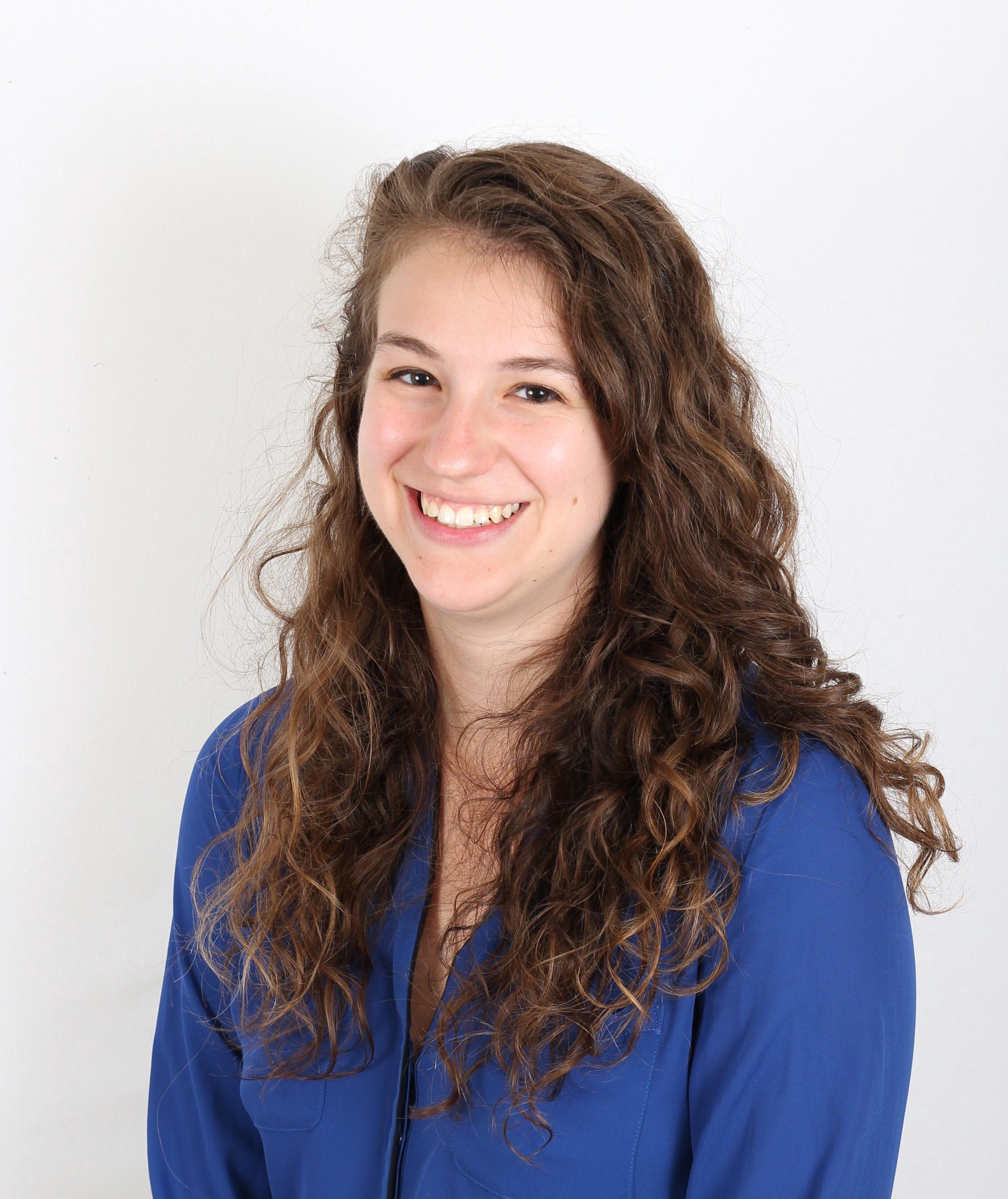 Erin HorwitzAccount Executive