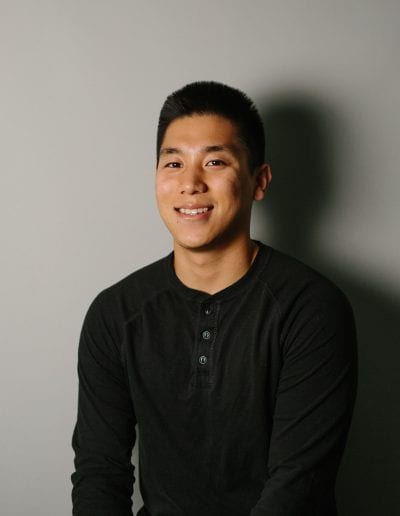 Alvin Kim