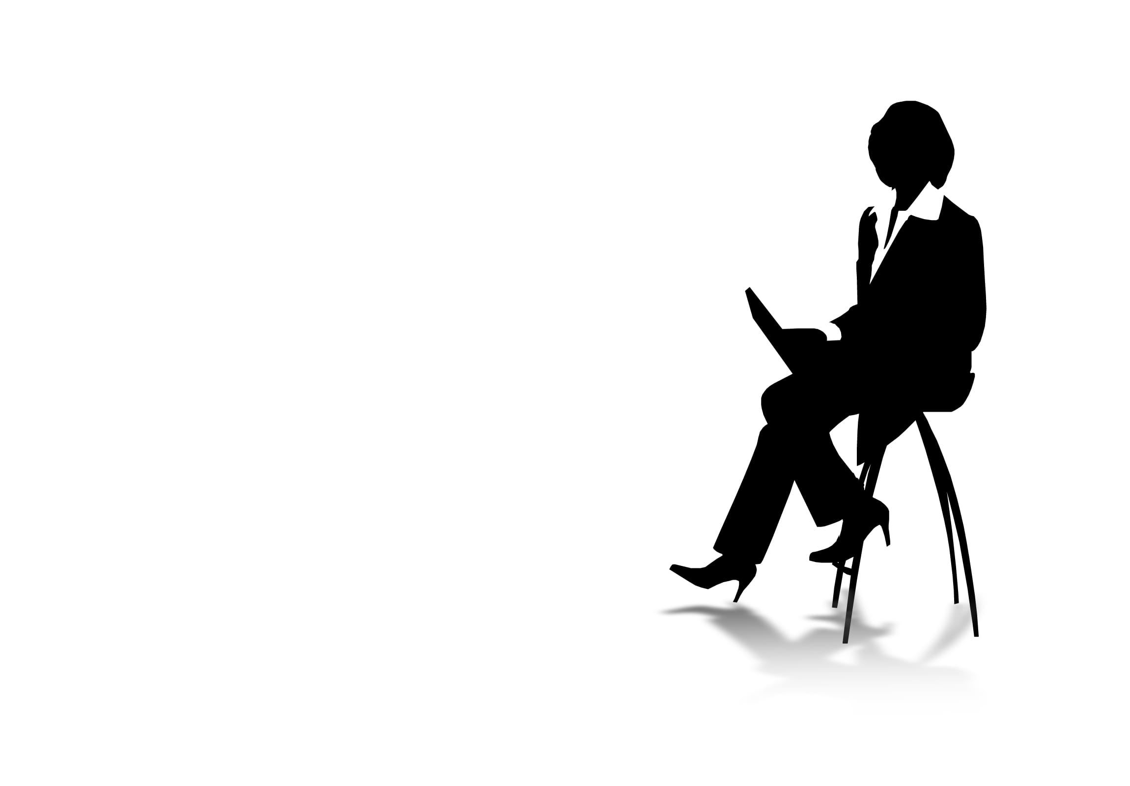 Three Reasons to Schedule an Informational Interview
