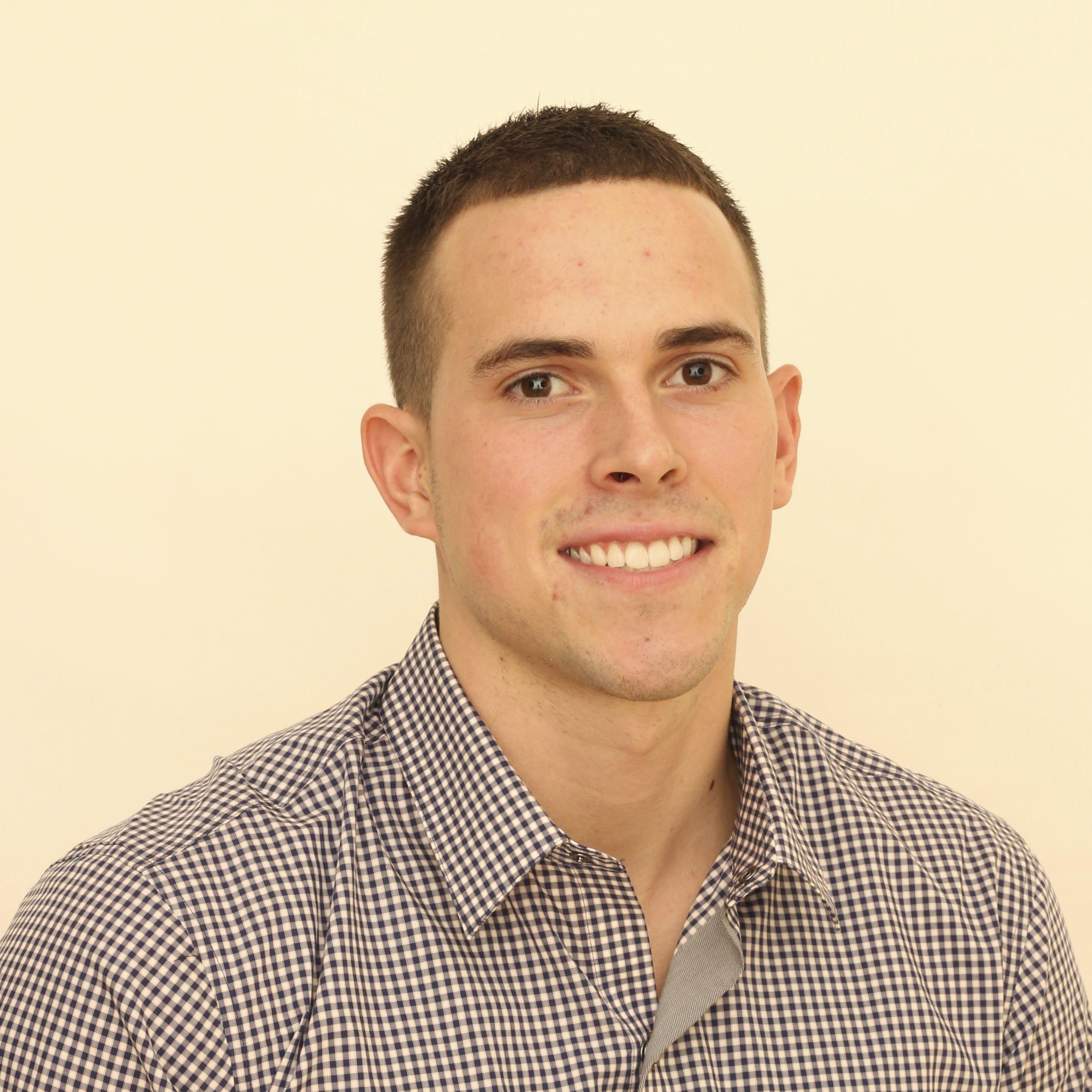 Chad Butler