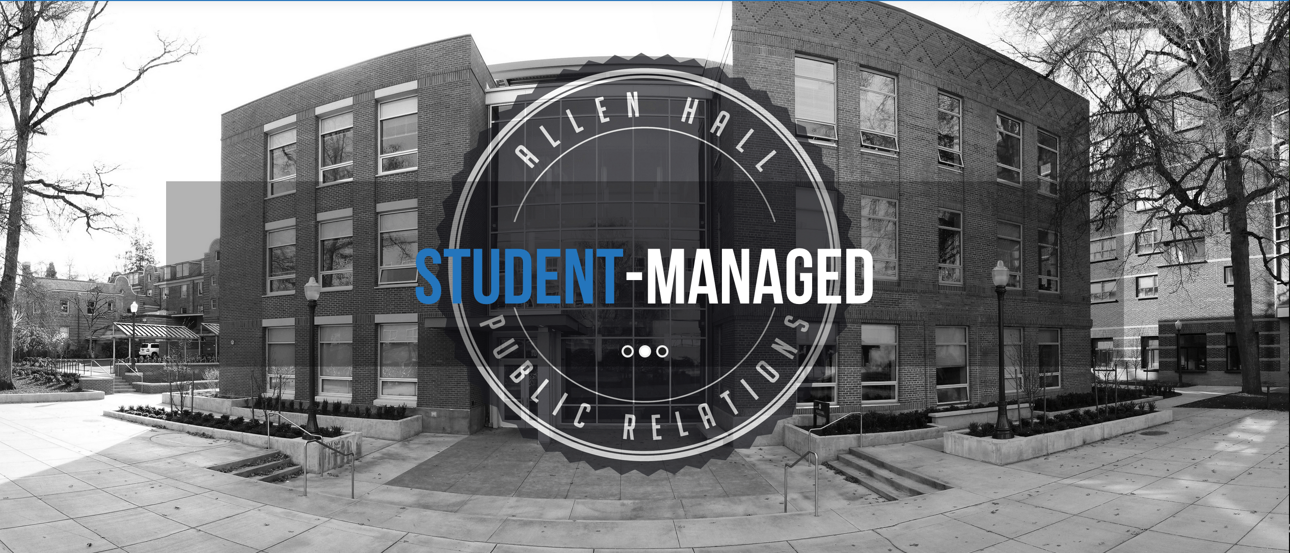 Meet the Management Team: Q&A With Firm Director Jessica Glackin