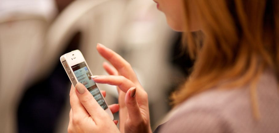 Optimizing social media: hashtags, locations, and SEO