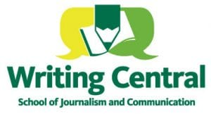 writingcentral
