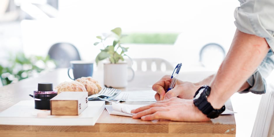 How to Negotiate Your First Job Offer