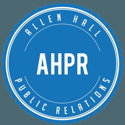 Allen Hall PR