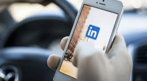 Becoming a LinkedIn Pro in 4 Easy Steps