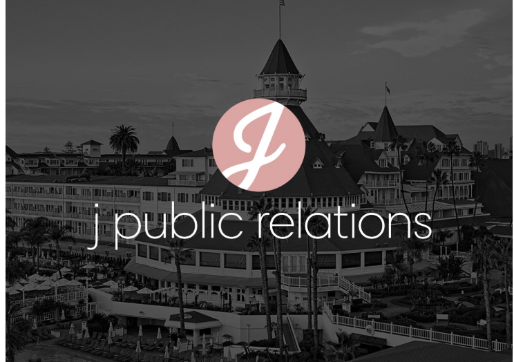 Women in PR: A Spotlight on J Public Relations