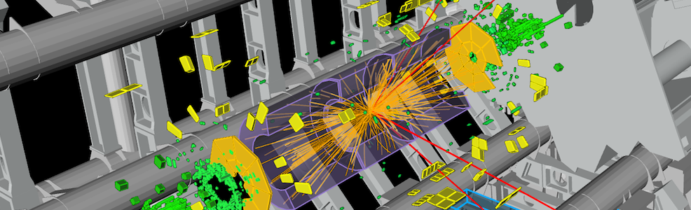Permalink to:A Higgs Boson Candidate Event in the ATLAS Detector