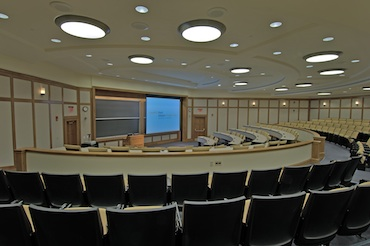 11 Reasons Advanced Technology Classrooms Fail Casit Blog