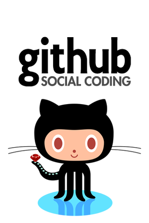 GitHub Education | CASIT Blog