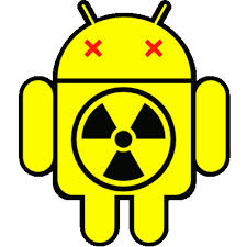 Android Malware by deiby-ybied