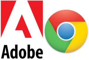 Adobe-Google.png