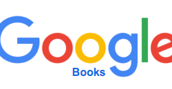 Google Books wins case to continue to scan publications into its Books project.