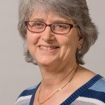 Cheryl Kurchin Chapman