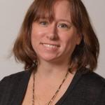 Cheryl Quinlan