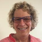 Donna Libby