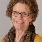 Elaine Toper