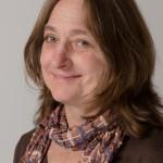 Kathy McGrew