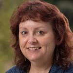 Susan Laramee