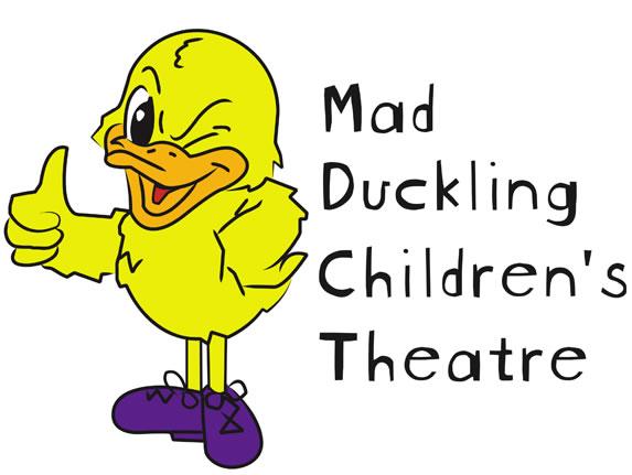 MDCT logo