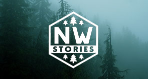 NW Stories to air on OPB