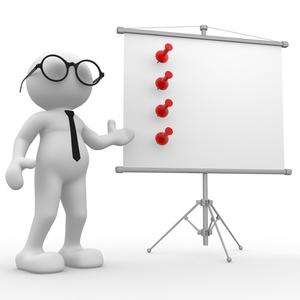blog 5 presentation