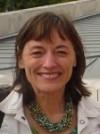 Dr. Stephanie Wood