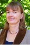 Dr. Claudia Vincent