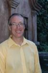 Dr. Mark Eddy