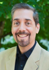 Dr. Charles Martinez Jr.