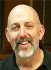 Dr. Jeff Sprague