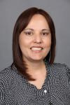 Dr. Fatima Terrazas Arellanes