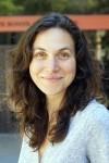 Dr. Ilana Umansky