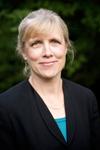 Dr. Jean Kjellstrand