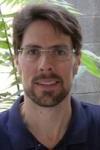 Dr. Mark Van Ryzin