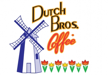 Image result for dutch bros